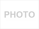Фото  1 Составление и проверка смет. Качественно. Акты выполненных работ КБ 2В, КБ-3. Контроль расходов по строительству. 98414